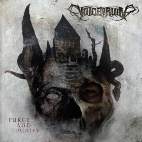 """VOICE OF RUIN: Video-Clip zu """"Snakes In My Head"""""""