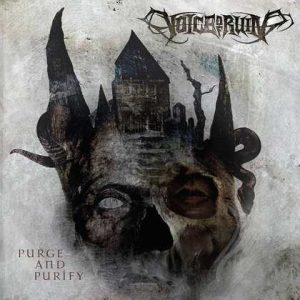 "VOICE OF RUIN: Video-Clip zu ""I Confess"""