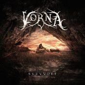 """VORNA: zweiter Song vom Album """"Sateet Palata Saavat"""""""