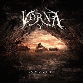 """VORNA: vierter Song vom Album """"Sateet Palata Saavat"""""""