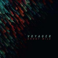 "VOYAGER: Video-Clip zu ""Ghost Mile"""