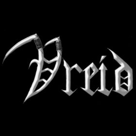 "VREID: Live-Stream vom Konzert ""In the Mountains of Sognametal"""