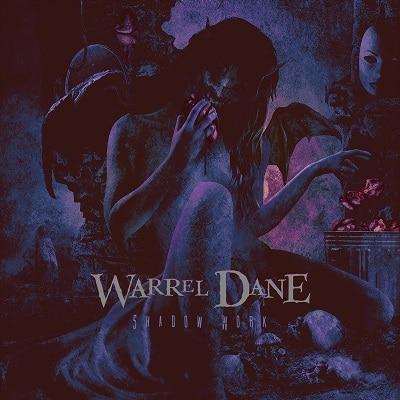 WARREL DANE: Shadow Work