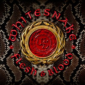 WHITESNAKE-flesh-blood-COVER