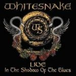 WHITESNAKE: Live… In The Shadow Of The Blues