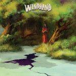"""WINDHAND: neuer Song vom """"Grey Garden"""" Album"""