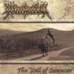 WINTERFELL: The Veil Of Summer [Eigenproduktion]