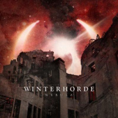 WINTERHORDE: Nebula