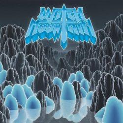 """WITCH MOUNTAIN: Neues Album """"Witch Mountain"""""""