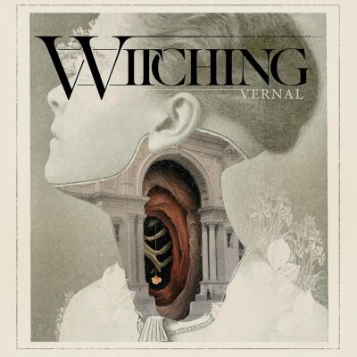 WITCHING: Vernal [Eigenproduktion]