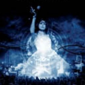 WITHIN TEMPTATION: The Silent Force Tour [DVD]