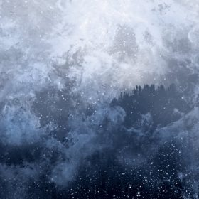 WOLVES IN THE THRONE ROOM: neuer Song ´Celestite Mirror´online
