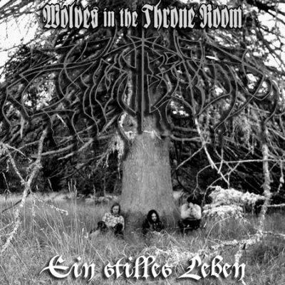 Wolves In The Throne Room Ein Stilles Leben Interviews