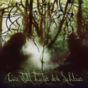 WOLVES IN THE THRONE ROOM: Eine Welt hinter dem Schleier