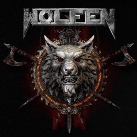 "WOLFEN: Video vom ""Rise of the Lycans"" Album"