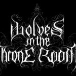 WOLVES IN THE THRONE ROOM: neues Album kommt 2014
