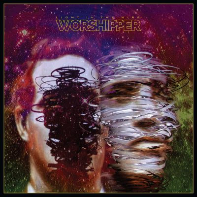 "WORSHIPPER: Lyric-Video vom ""Light in the Wire"" Album"