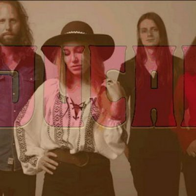 WUCAN: Deal bei MIG, neuer Song online