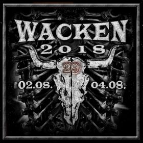 Wacken-Open-Air-2018