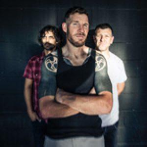 WAKRAT: neue Band um RAGE AGAINST THE MACHINE-Basser