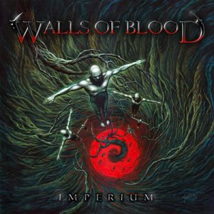 Walls-of-Blood-imperium-cover