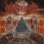 "WARBRINGER: Video-Clip zu ""Remain Violent"""