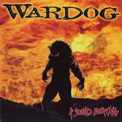 WARDOG: A Sound Beating