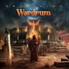 """WARDRUM: Lyric-Video zu """"Sometimes"""""""