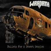 "WARPATH: Video-Clip zu ""Reborn"""
