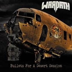 "WARPATH: Video-Clip zu ""Reborn"""