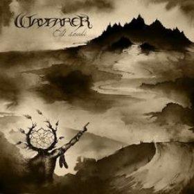 WAYFARER: Track vom zweiten Album online