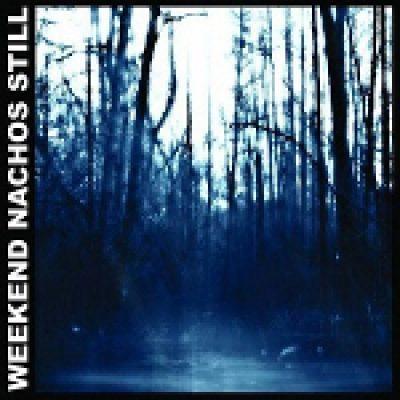 """WEEKEND NACHOS: """"Still"""" im Stream"""
