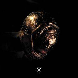"WHEELFALL: Video-Clip vom ""The Atrocity Reports""-Album"