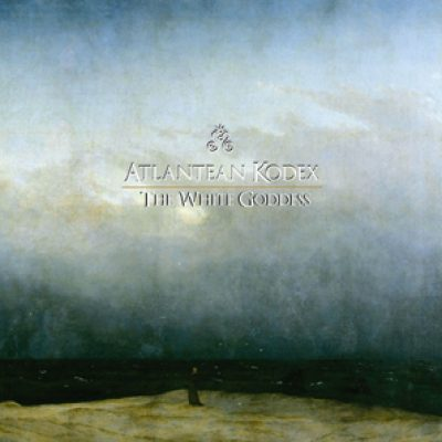 "ATLANTEAN KODEX: Song von ""The White Goddess – A grammar of poetic myth"" online"
