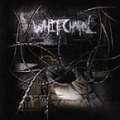 "WHITECHAPEL: ""The Somatic Defilement"" – Neuauflage im April"