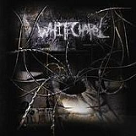 "WHITECHAPEL: ""The Somatic Defilement"" – Neuauflage im April"