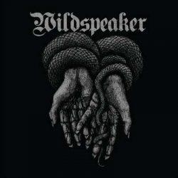 """WILDSPEAKER: Tracks vom """"Spreading Adder""""-Album online"""