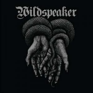 "WILDSPEAKER: Tracks vom ""Spreading Adder""-Album online"