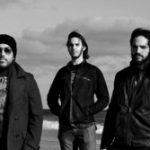WINDFAERER: Track vom zweiten Album online