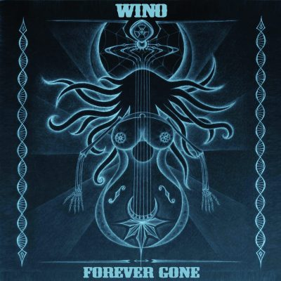 WINO: Forever Gone