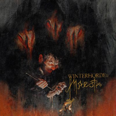 WINTERHORDE: Maestro