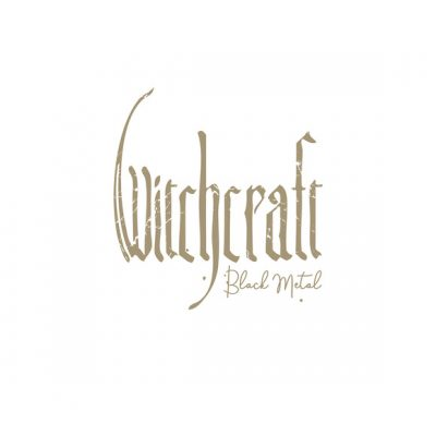 "WITCHCRAFT: neues Akustik-Album ""Black Metal"" im Mai"