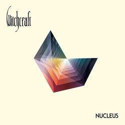 WITCHCRAFT: Track und Infos zum kommenden Album