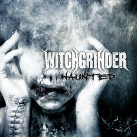 "WITCHGRINDER: Video-Clip zu ""Bloodlust"""
