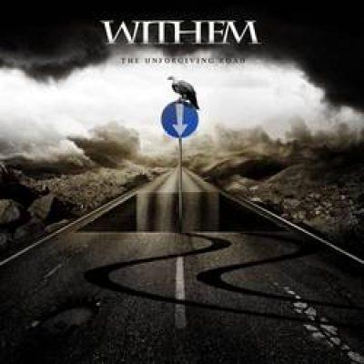 WITHEM : Track vom zweiten Album online