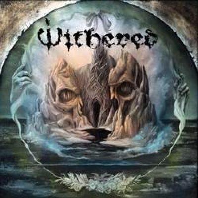 WITHERED: Track vom vierten Album online