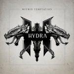 "WITHIN TEMPTATION:  neues Album ""Hydra"" & Tour"