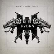 """WITHIN TEMPTATION: Video zu """"Whole World Is Watching"""""""