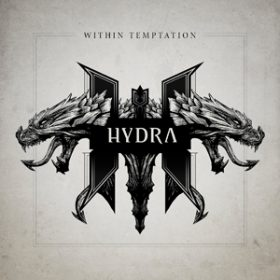 "WITHIN TEMPTATION: Video zu ""Whole World Is Watching"""