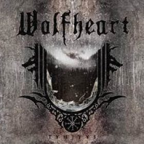 "WOLFHEART: Video-Clip zu ""The Flood"""